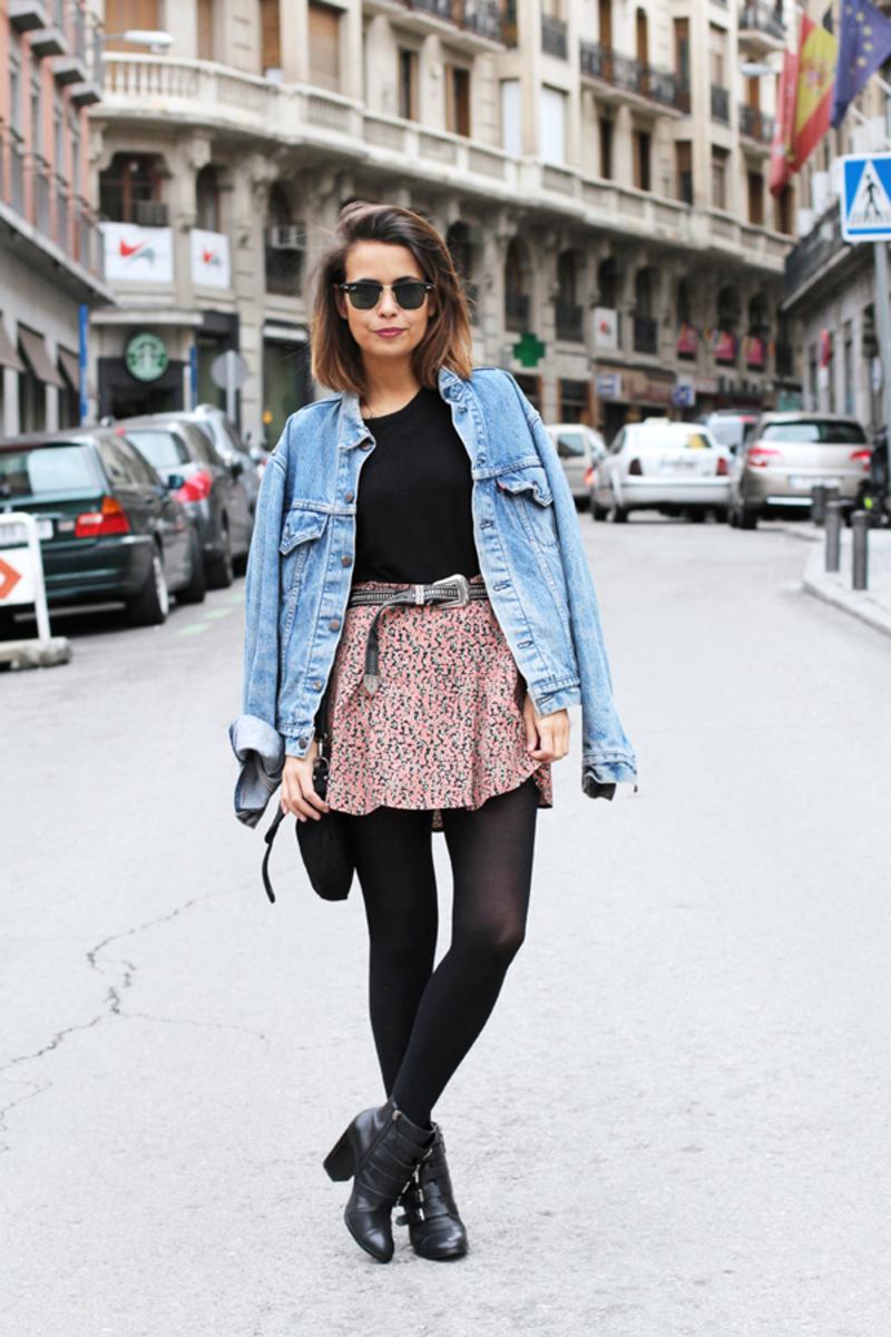 Fotografico – Levis Giubbotto Di Web Sito Del Oversize Jeans Blog q4qtXZw ee0259c8e51e